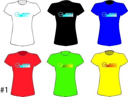 womens-shirts-1