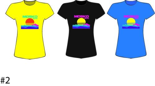 womens-shirts-2