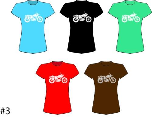womens-shirts-3