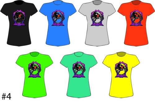 womens-shirts-4