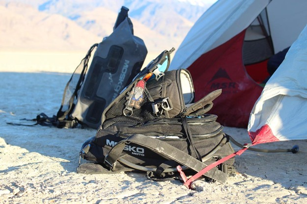 mosko-moto-motorcycle-soft-bags-dualsport-offroad-adventure-soft-luggage-pannier-duffle-ktm-bmw-klr-rackless-reckless-tank-bag-adventure-jacket-pants-jersey-bmw-atacama-11-16-16-79