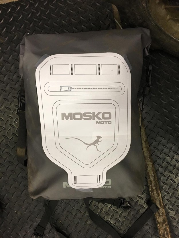 mosko-moto-motorcycle-soft-bags-dualsport-offroad-adventure-soft-luggage-pannier-duffle-ktm-bmw-klr-rackless-reckless-tank-bag-adventure-jacket-pants-jersey-bmw-atacama-12-21-16-21