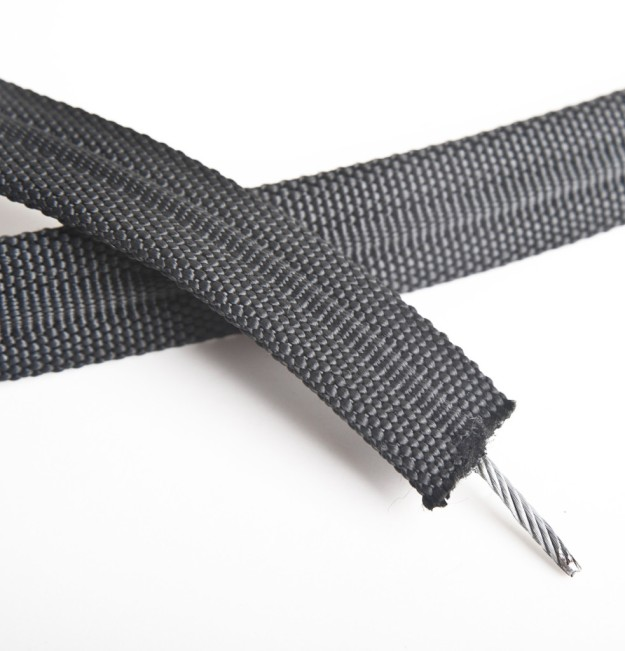 steelcore_detail_webbing_acea28c8-3c3f-47d4-b4a7-1d866ccece80