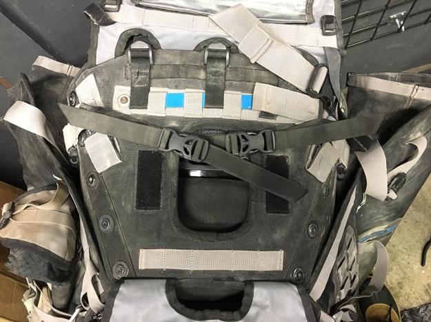 mosko-moto-motorcycle-soft-bags-dualsport-offroad-adventure-soft-luggage-pannier-duffle-ktm-bmw-klr-rackless-reckless-tank-bag-adventure-jacket-pants-jersey-bmw-atacama-1-18-17-35