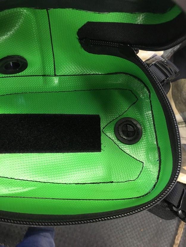 mosko-moto-motorcycle-soft-bags-dualsport-offroad-adventure-soft-luggage-pannier-duffle-ktm-bmw-klr-rackless-reckless-tank-bag-adventure-jacket-pants-jersey-bmw-atacama-1-18-17-5