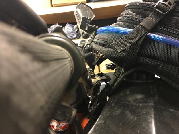 mosko-moto-motorcycle-soft-bags-dualsport-offroad-adventure-soft-luggage-pannier-duffle-ktm-bmw-klr-rackless-reckless-tank-bag-adventure-jacket-pants-jersey-bmw-atacama-1-18-17-7