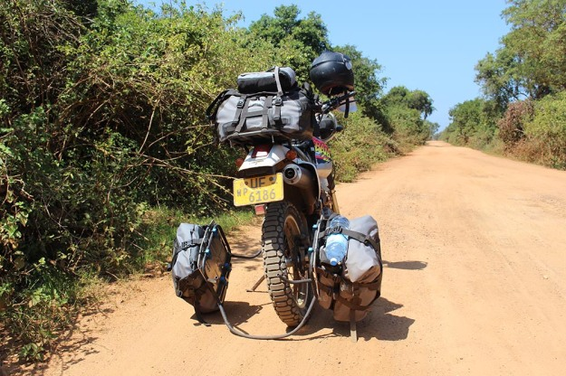 mosko-moto-motorcycle-soft-bags-dualsport-offroad-adventure-soft-luggage-pannier-duffle-ktm-bmw-klr-rackless-reckless-tank-bag-adventure-jacket-pants-jersey-BMW Atacama-3-14-17 (12)