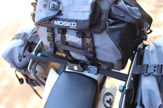 mosko-moto-motorcycle-soft-bags-dualsport-offroad-adventure-soft-luggage-pannier-duffle-ktm-bmw-klr-rackless-reckless-tank-bag-adventure-jacket-pants-jersey-BMW Atacama-3-14-17 (15)