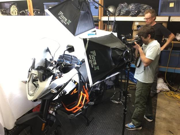 mosko-moto-motorcycle-soft-bags-dualsport-offroad-adventure-soft-luggage-pannier-duffle-ktm-bmw-klr-rackless-reckless-tank-bag-adventure-jacket-pants-jersey-BMW Atacama-5-1-17 (15)