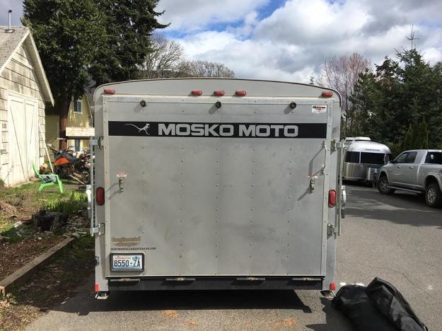 mosko-moto-motorcycle-soft-bags-dualsport-offroad-adventure-soft-luggage-pannier-duffle-ktm-bmw-klr-rackless-reckless-tank-bag-adventure-jacket-pants-jersey-BMW Atacama-5-1-17 (19)