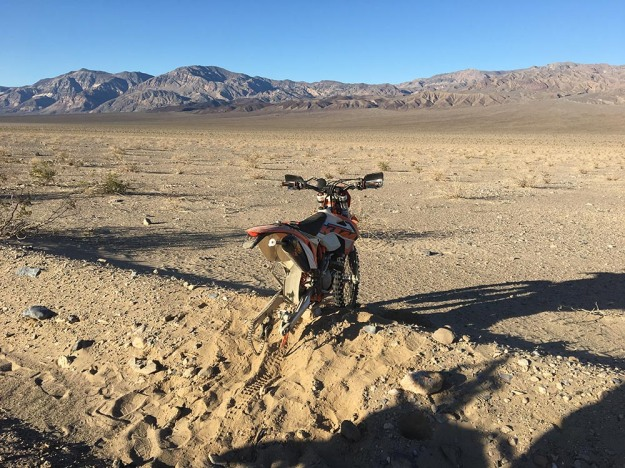 mosko-moto-motorcycle-soft-bags-dualsport-offroad-adventure-soft-luggage-pannier-duffle-ktm-bmw-klr-rackless-reckless-tank-bag-adventure-jacket-pants-jersey-BMW Atacama-5-1-17 (24)