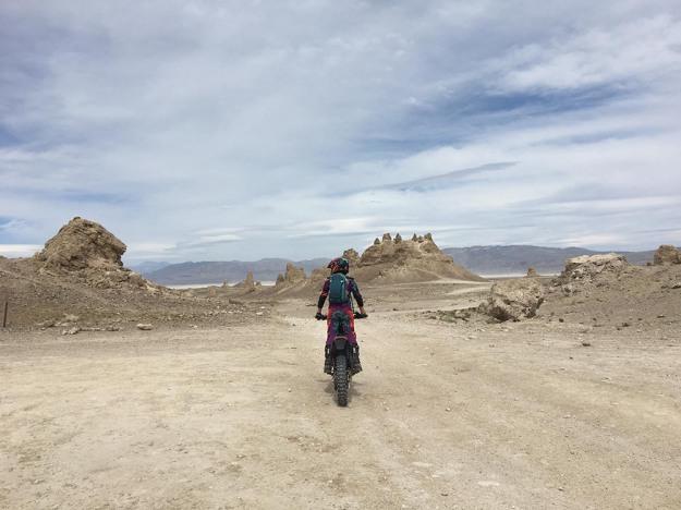 mosko-moto-motorcycle-soft-bags-dualsport-offroad-adventure-soft-luggage-pannier-duffle-ktm-bmw-klr-rackless-reckless-tank-bag-adventure-jacket-pants-jersey-BMW Atacama-5-1-17 (28)