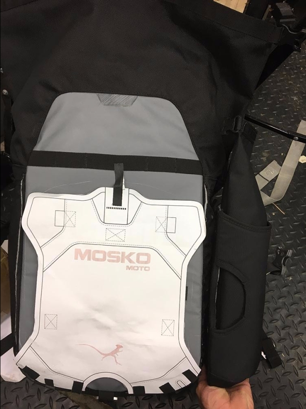 mosko-moto-motorcycle-soft-bags-dualsport-offroad-adventure-soft-luggage-pannier-duffle-ktm-bmw-klr-rackless-reckless-tank-bag-adventure-jacket-pants-jersey-BMW Atacama-5-1-17 (44)