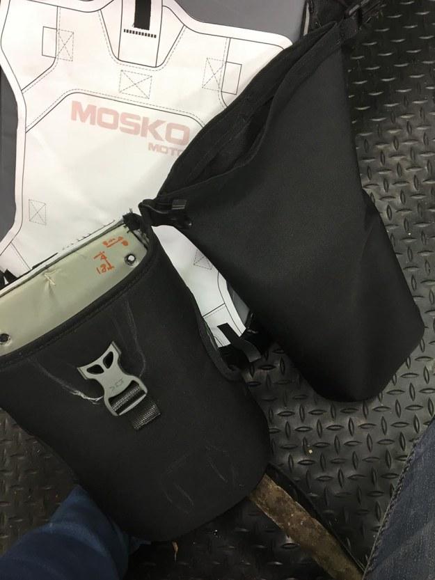 mosko-moto-motorcycle-soft-bags-dualsport-offroad-adventure-soft-luggage-pannier-duffle-ktm-bmw-klr-rackless-reckless-tank-bag-adventure-jacket-pants-jersey-BMW Atacama-5-1-17 (46)