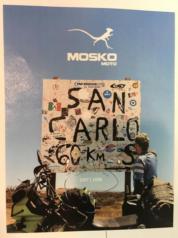 mosko-moto-motorcycle-soft-bags-dualsport-offroad-adventure-soft-luggage-pannier-duffle-ktm-bmw-klr-rackless-reckless-tank-bag-adventure-jacket-pants-jersey-BMW Atacama-5-1-17 (56)