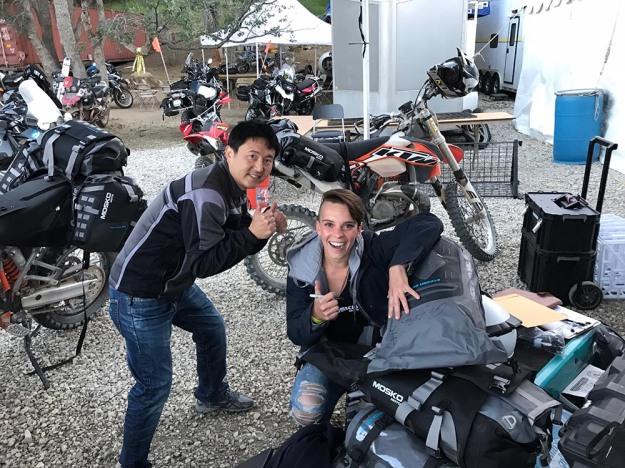 mosko-moto-motorcycle-soft-bags-dualsport-offroad-adventure-soft-luggage-pannier-duffle-ktm-bmw-klr-rackless-reckless-tank-bag-adventure-jacket-pants-jersey-BMW Atacama-5-1-17 (60)