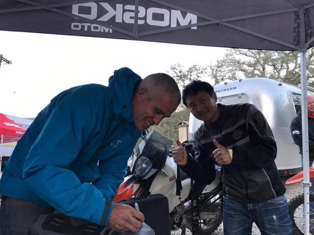 mosko-moto-motorcycle-soft-bags-dualsport-offroad-adventure-soft-luggage-pannier-duffle-ktm-bmw-klr-rackless-reckless-tank-bag-adventure-jacket-pants-jersey-BMW Atacama-5-1-17 (61)