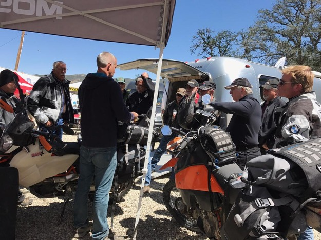 mosko-moto-motorcycle-soft-bags-dualsport-offroad-adventure-soft-luggage-pannier-duffle-ktm-bmw-klr-rackless-reckless-tank-bag-adventure-jacket-pants-jersey-BMW Atacama-5-1-17 (62)