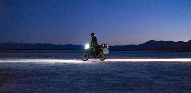 mosko-moto-motorcycle-soft-bags-dualsport-offroad-adventure-soft-luggage-pannier-duffle-ktm-bmw-klr-rackless-reckless-tank-bag-adventure-jacket-pants-jersey-BMW Atacama-UNRally (16)