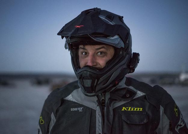 mosko-moto-motorcycle-soft-bags-dualsport-offroad-adventure-soft-luggage-pannier-duffle-ktm-bmw-klr-rackless-reckless-tank-bag-adventure-jacket-pants-jersey-BMW Atacama-UNRally (17)