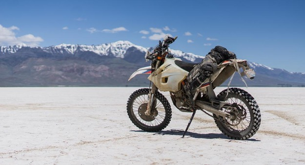mosko-moto-motorcycle-soft-bags-dualsport-offroad-adventure-soft-luggage-pannier-duffle-ktm-bmw-klr-rackless-reckless-tank-bag-adventure-jacket-pants-jersey-BMW Atacama-UNRally (30)