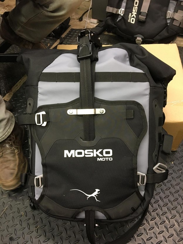 mosko-moto-motorcycle-soft-bags-dualsport-offroad-adventure-soft-luggage-pannier-duffle-ktm-bmw-klr-rackless-reckless-tank-bag-adventure-jacket-pants-jersey-BMW Atacama-7-16-17 (10)