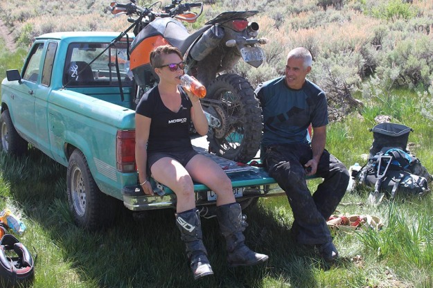 mosko-moto-motorcycle-soft-bags-dualsport-offroad-adventure-soft-luggage-pannier-duffle-ktm-bmw-klr-rackless-reckless-tank-bag-adventure-jacket-pants-jersey-BMW Atacama-UNRally (69)