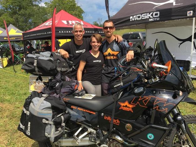 mosko-moto-motorcycle-soft-bags-dualsport-offroad-adventure-soft-luggage-pannier-duffle-ktm-bmw-klr-rackless-reckless-tank-bag-adventure-jacket-pants-jersey-BMW Atacama-8-18-17 (18)