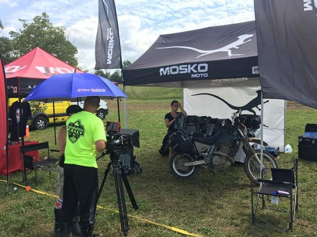 mosko-moto-motorcycle-soft-bags-dualsport-offroad-adventure-soft-luggage-pannier-duffle-ktm-bmw-klr-rackless-reckless-tank-bag-adventure-jacket-pants-jersey-BMW Atacama-8-18-17 (26)