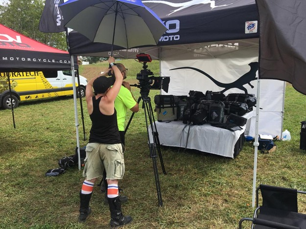 mosko-moto-motorcycle-soft-bags-dualsport-offroad-adventure-soft-luggage-pannier-duffle-ktm-bmw-klr-rackless-reckless-tank-bag-adventure-jacket-pants-jersey-BMW Atacama-8-18-17 (27)