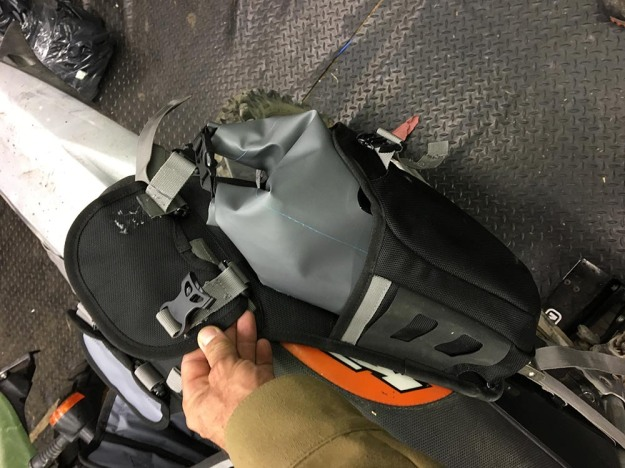 mosko-moto-motorcycle-soft-bags-dualsport-offroad-adventure-soft-luggage-pannier-duffle-ktm-bmw-klr-rackless-reckless-tank-bag-adventure-jacket-pants-jersey-BMW Atacama-10-11-17 (48)