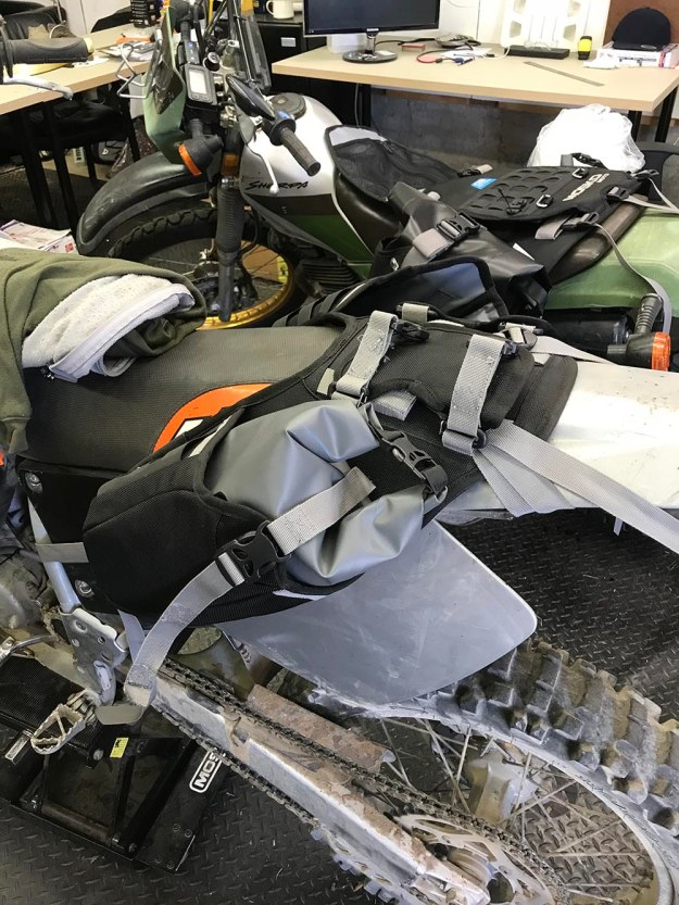 mosko-moto-motorcycle-soft-bags-dualsport-offroad-adventure-soft-luggage-pannier-duffle-ktm-bmw-klr-rackless-reckless-tank-bag-adventure-jacket-pants-jersey-BMW Atacama-10-11-17 (49)