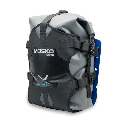 mosko-moto-pannier-scout-25l-pannier-kit-v2-0-754367561756_1024x1024