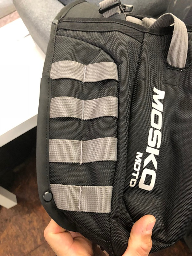 mosko-moto-motorcycle-soft-bags-dualsport-offroad-adventure-soft-luggage-pannier-duffle-ktm-bmw-klr-rackless-reckless-tank-bag-adventure-jacket-pants-jersey-BMW Atacama-3-19-18 (39)