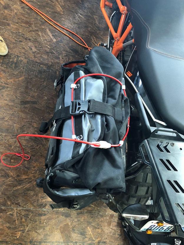 mosko-moto-motorcycle-soft-bags-dualsport-offroad-adventure-soft-luggage-pannier-duffle-ktm-bmw-klr-rackless-reckless-tank-bag-adventure-jacket-pants-jersey-BMW Atacama-4-17-18 ( (17)