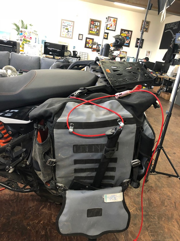 mosko-moto-motorcycle-soft-bags-dualsport-offroad-adventure-soft-luggage-pannier-duffle-ktm-bmw-klr-rackless-reckless-tank-bag-adventure-jacket-pants-jersey-BMW Atacama-4-17-18 ( (18)