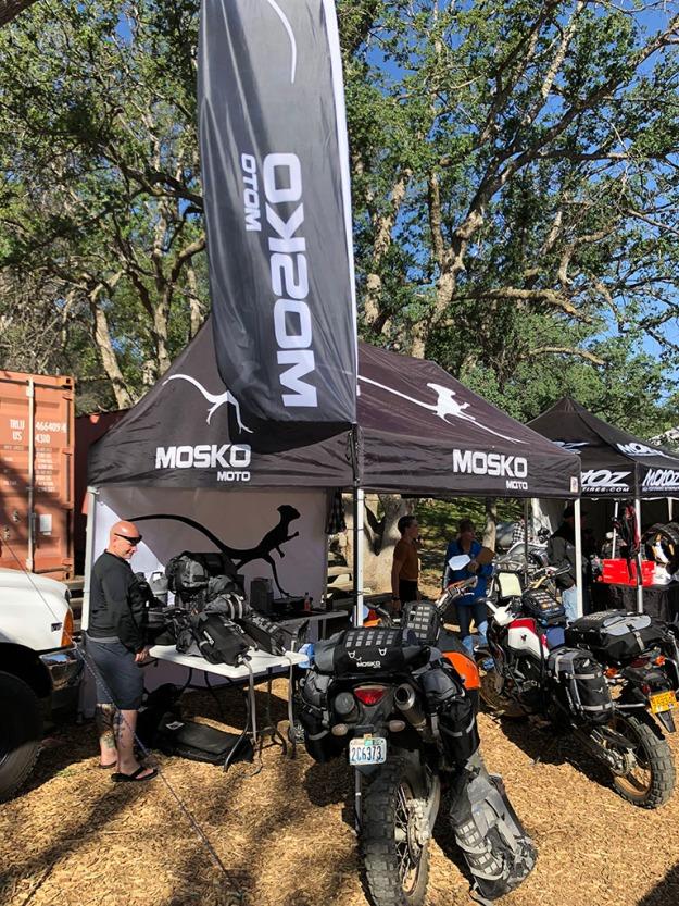 mosko-moto-motorcycle-soft-bags-dualsport-offroad-adventure-soft-luggage-pannier-duffle-ktm-bmw-klr-rackless-reckless-tank-bag-adventure-jacket-pants-jersey-BMW Atacama-4-17-18 ( (35)
