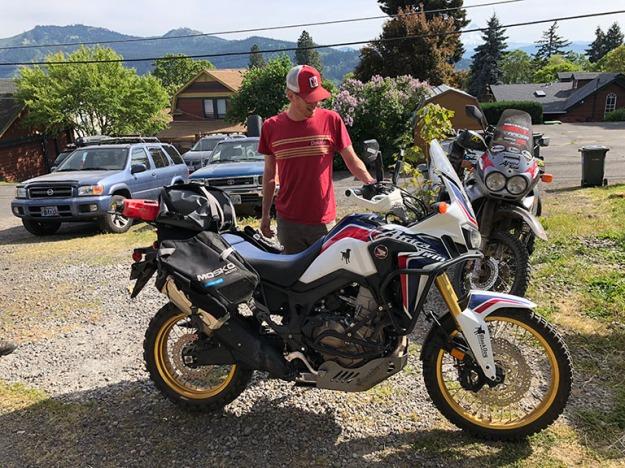 mosko-moto-motorcycle-soft-bags-dualsport-offroad-adventure-soft-luggage-pannier-duffle-ktm-bmw-klr-rackless-reckless-tank-bag-adventure-jacket-pants-jersey-BMW Atacama-5-18-18 ( (32)