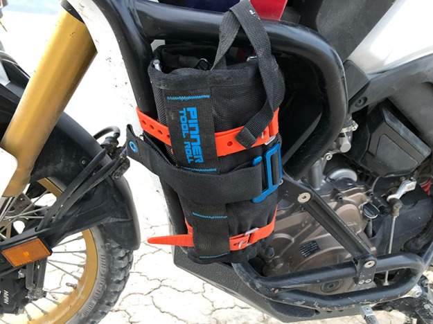 mosko-moto-motorcycle-soft-bags-dualsport-offroad-adventure-soft-luggage-pannier-duffle-ktm-bmw-klr-rackless-reckless-tank-bag-adventure-jacket-pants-jersey-BMW Atacama-5-18-18 ( (37)