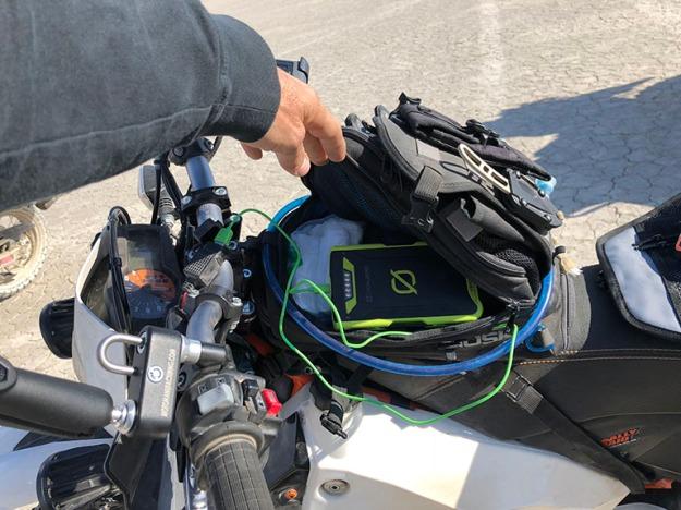 mosko-moto-motorcycle-soft-bags-dualsport-offroad-adventure-soft-luggage-pannier-duffle-ktm-bmw-klr-rackless-reckless-tank-bag-adventure-jacket-pants-jersey-BMW Atacama-5-18-18 ( (39)