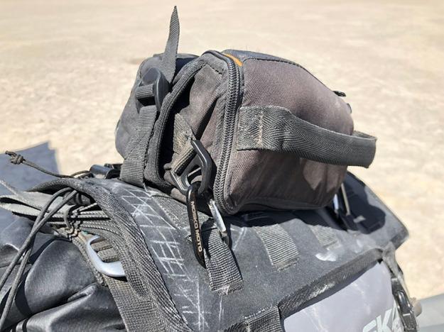 mosko-moto-motorcycle-soft-bags-dualsport-offroad-adventure-soft-luggage-pannier-duffle-ktm-bmw-klr-rackless-reckless-tank-bag-adventure-jacket-pants-jersey-BMW Atacama-5-18-18 ( (44)
