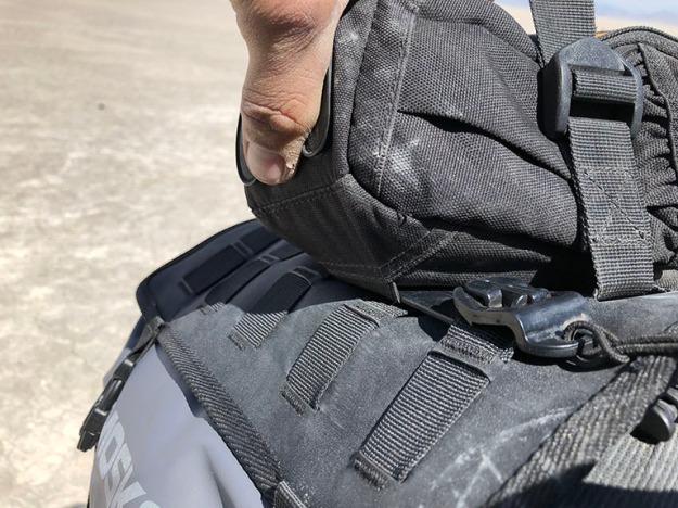 mosko-moto-motorcycle-soft-bags-dualsport-offroad-adventure-soft-luggage-pannier-duffle-ktm-bmw-klr-rackless-reckless-tank-bag-adventure-jacket-pants-jersey-BMW Atacama-5-18-18 ( (45)
