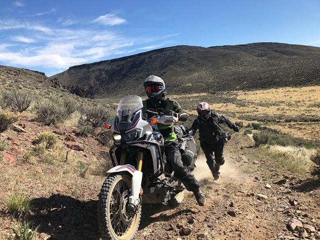 mosko-moto-motorcycle-soft-bags-dualsport-offroad-adventure-soft-luggage-pannier-duffle-ktm-bmw-klr-rackless-reckless-tank-bag-adventure-jacket-pants-jersey-BMW Atacama-5-18-18 ( (65)
