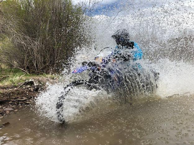 mosko-moto-motorcycle-soft-bags-dualsport-offroad-adventure-soft-luggage-pannier-duffle-ktm-bmw-klr-rackless-reckless-tank-bag-adventure-jacket-pants-jersey-BMW Atacama-5-18-18 ( (74)