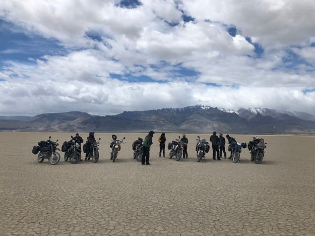 mosko-moto-motorcycle-soft-bags-dualsport-offroad-adventure-soft-luggage-pannier-duffle-ktm-bmw-klr-rackless-reckless-tank-bag-adventure-jacket-pants-jersey-BMW Atacama-5-18-18 ( (82)