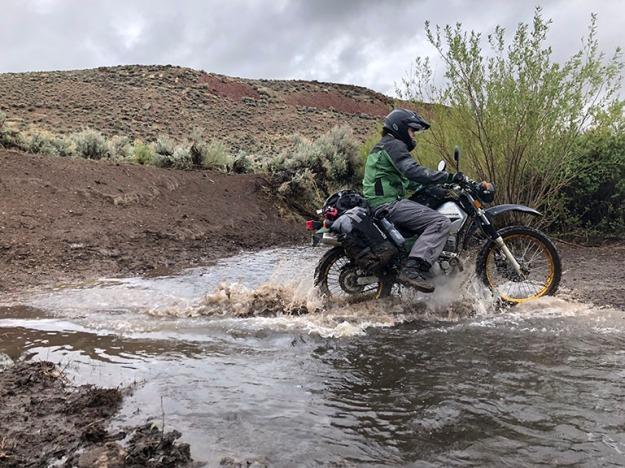 mosko-moto-motorcycle-soft-bags-dualsport-offroad-adventure-soft-luggage-pannier-duffle-ktm-bmw-klr-rackless-reckless-tank-bag-adventure-jacket-pants-jersey-BMW Atacama-5-18-18 ( (85)