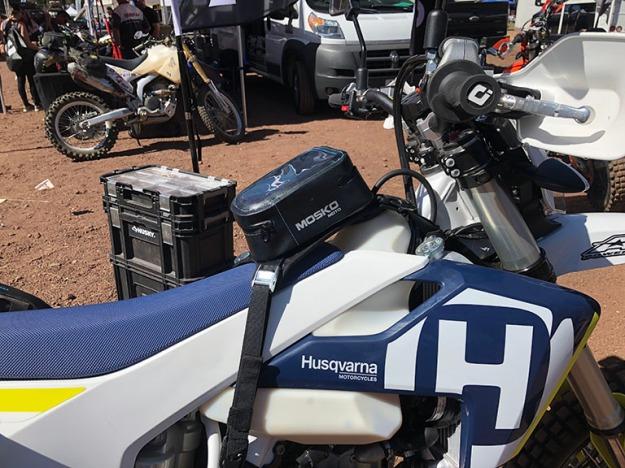 mosko-moto-motorcycle-soft-bags-dualsport-offroad-adventure-soft-luggage-pannier-duffle-ktm-bmw-klr-rackless-reckless-tank-bag-adventure-jacket-pants-jersey-BMW Atacama-6-22-18 (12)