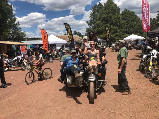 mosko-moto-motorcycle-soft-bags-dualsport-offroad-adventure-soft-luggage-pannier-duffle-ktm-bmw-klr-rackless-reckless-tank-bag-adventure-jacket-pants-jersey-BMW Atacama-6-22-18 (18)