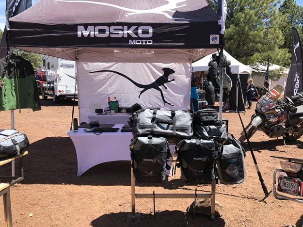 mosko-moto-motorcycle-soft-bags-dualsport-offroad-adventure-soft-luggage-pannier-duffle-ktm-bmw-klr-rackless-reckless-tank-bag-adventure-jacket-pants-jersey-BMW Atacama-6-22-18 (23)