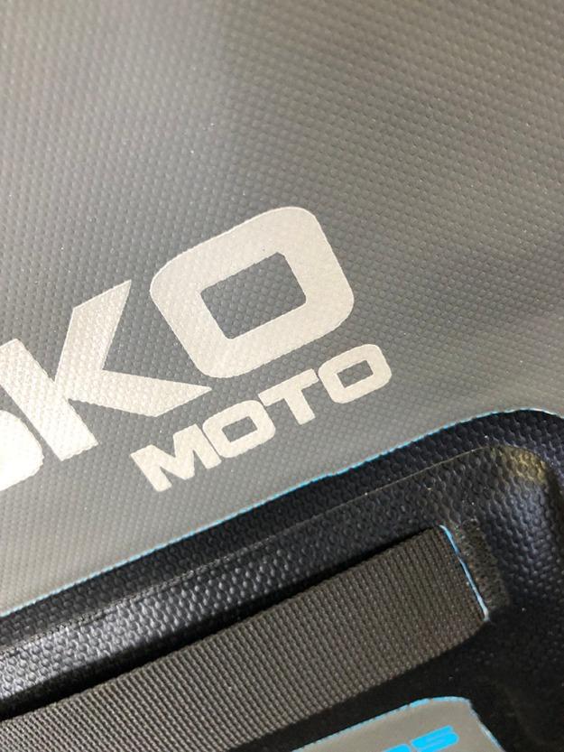 mosko-moto-motorcycle-soft-bags-dualsport-offroad-adventure-soft-luggage-pannier-duffle-ktm-bmw-klr-rackless-reckless-tank-bag-adventure-jacket-pants-jersey-BMW Atacama-6-22-18 (33)